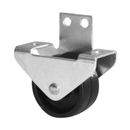 Castors for bed frames Type 1